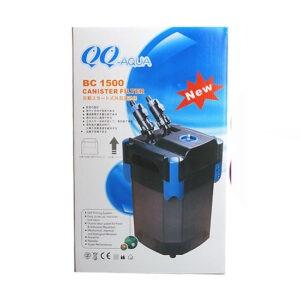 פילטר חיצוני qq aqua bc1500-0