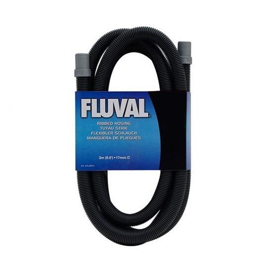 פילטר חיצוני פלובל 406-320