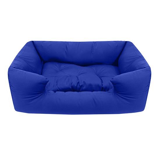 מיטה פטס-פרוג'קט מידה s צבע כחול רויאל-0