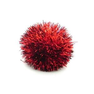 צעצוע פשוט לחתול כדור קיפוד-0