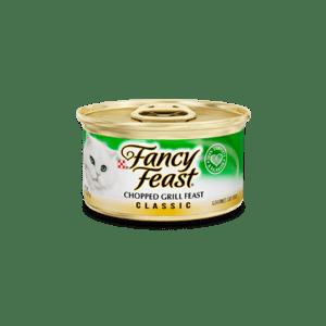 פנסי פיסט פטה - מעדן גריל קצוץ-0