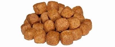 """מזון כלבים פלטזור פרסטיז' לייט סטרלייז 3 ק""""ג-3664"""