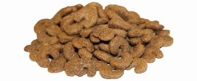 """מזון כלבים פלטזור פרסטיז' אדולט 15+3 ק""""ג-3677"""