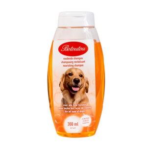 """שמפו לכלב בנלוקס - מזין 300 מ""""ל-0"""