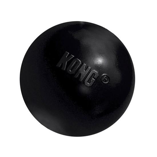 צעצוע לכלב קונג כדור s אקסטרים-0