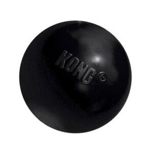 צעצוע לכלב קונג כדור m/l אקסטרים-0