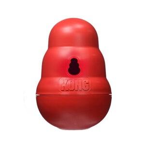צעצוע לכלב קונג וובלר l -0