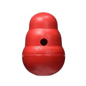 צעצוע לכלב קונג וובלר s-0