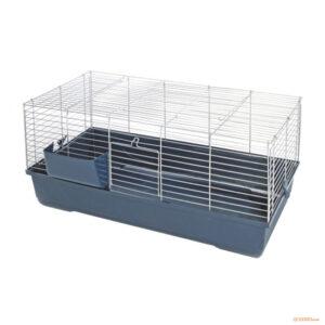 """כלוב לארנב mps בלדו 100 ס""""מ-0"""