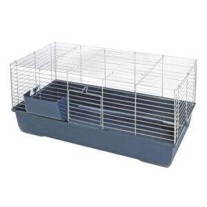 """כלוב לארנב mps בלדו 120 ס""""מ-0"""