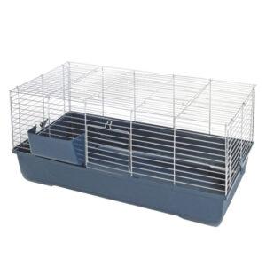 """כלוב לארנב mps בלדו 140 ס""""מ-0"""