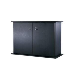 """שולחן לאקווריום בויו 100 ס""""מ דגם eat-100 צבע שחור-0"""