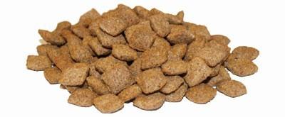 """מזון כלבים פלטזור פרוטקט אוביסיטי 2 ק""""ג-3778"""