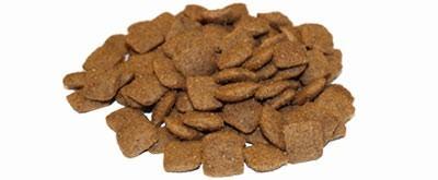 """מזון כלבים פלטזור פרוטקט דרמטו 12 ק""""ג-3776"""