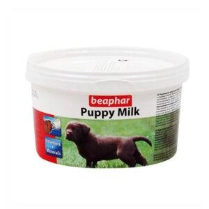 תחליף חלב לכלב ביהפר 200 גרם-0