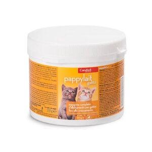 תחליף חלב לחתול קנדיולי 150 גרם-0