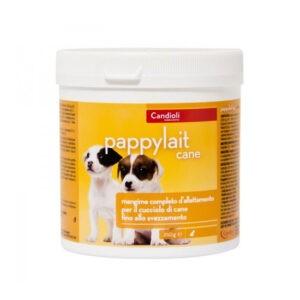 תחליף חלב לכלב קנדיולי 250 גרם-0