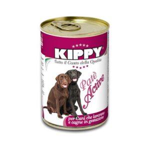 kippy active dog