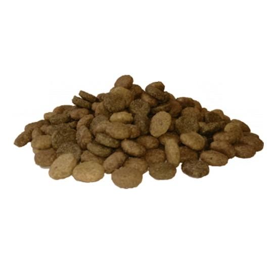 """מזון חתולים פלטזור קרוקטל מולטי 3 ק""""ג-3746"""