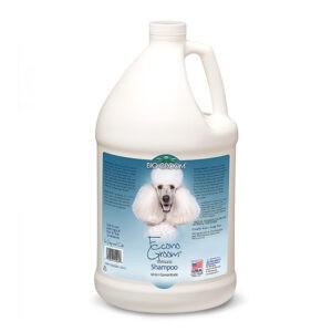 שמפו לכלב ביו גרום - גלון אקונו גרום מרוכז במיוחד 3.8 ליטר-0