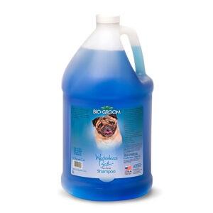 שמפו לכלב ביו גרום - גלון שמפו ללא מים 3.8 ליטר-0