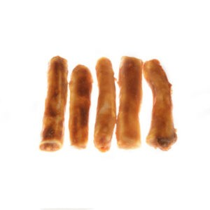 נייצ'ר פרוג'קט 5 אצבעות בפאלו בציפוי ברווז-0