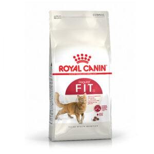 """מזון לחתולים רויאל קנין פיט 15 ק""""ג-0"""