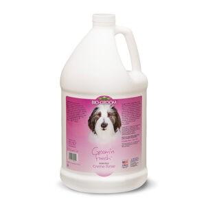 מרכך שיער לכלב ביו גרום - גלון גרום אנ פרש 3.8 ליטר-0
