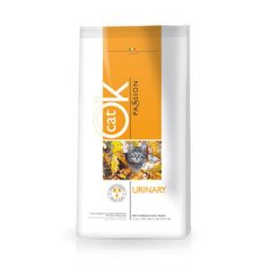 """מזון לחתולים אוקיי יורינרי 1.5 ק""""ג-0"""