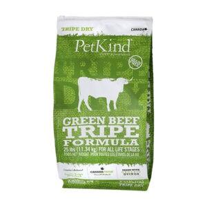 """מזון לכלבים פט קיינד בקר 11.3 ק""""ג-0"""