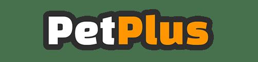 חנות חיות: פט פלוס | Pet Plus